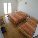 S7 Zimmer